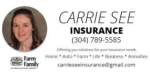 Carrie See Insurance, LLC