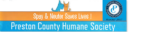 Preston County Humane Society
