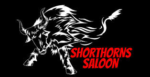 Shorthorns Saloon