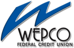 WEPCO Federal Credit Union