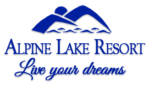 Alpine Lake Resort