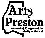 Arts Council of Preston County (Arts Preston)