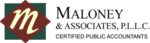 Maloney & Associates, PLLC