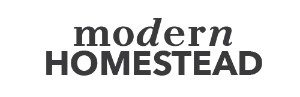 Modern Homestead Cozy June Dinner @ Modern Homestead   Reedsville   West Virginia   United States