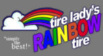 Rainbow Tire and Supply