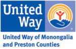 United Way of Monongalia & Preston Counties
