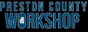 Preston County Workshop, Inc. Greenhouse is opening @ Preston County Workshop | Fuquay Varina | North Carolina | United States
