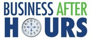 Business After Hours hosted by Houses and More Real Estate @ Houses and More Real Estate | Kingwood | West Virginia | United States