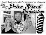 Price Street Barber Shop