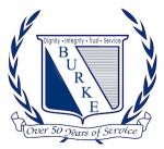 Burke Funeral Home and Cremation