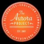 Aurora Project, Inc.