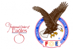 Fraternal Order of Eagles #2391